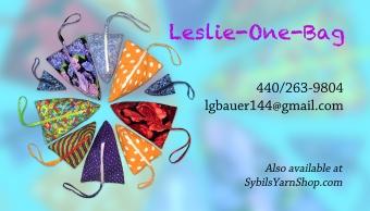 Leslie-One-Bag 4