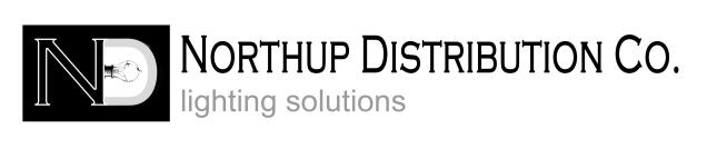 Northup Distribution Combo