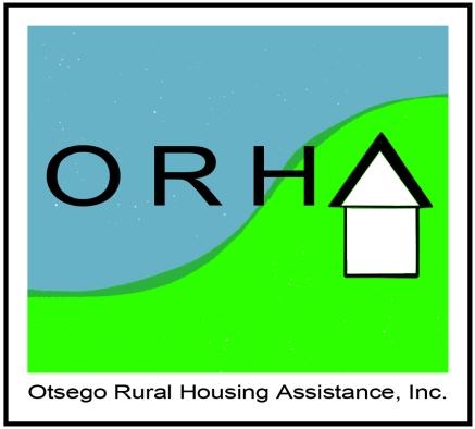 ORHA logo 2