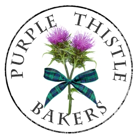 Purple Thistle Bakers2